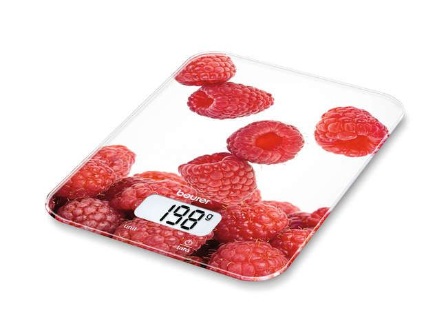 Beurer-Kitchen-Scale-KS-19-berry-kuwait-online