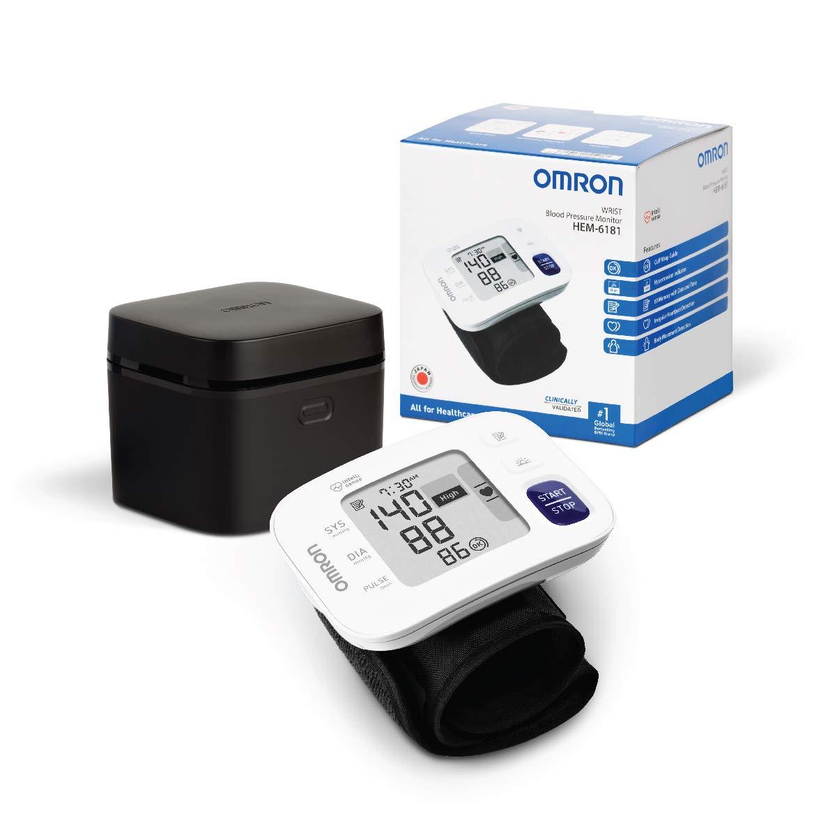omron-rs4-wrist-blood-pressure-monitor-hem-6181-kuwait-online