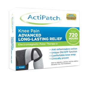 actipatch-knee-pain-1-kuwait-online