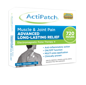 actipatch-muscle-joint-pain-kuwait-online