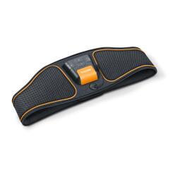 beurer-abdominal-toning-belt-em-37-kuwait-online
