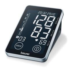 beurer-b-p-monitor-upper-arm-touch-sensor-button-bm-58-kuwait-online