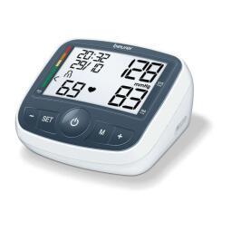 beurer-b-p-monitor-upper-arm-xl-display-bm-40-kuwait-online