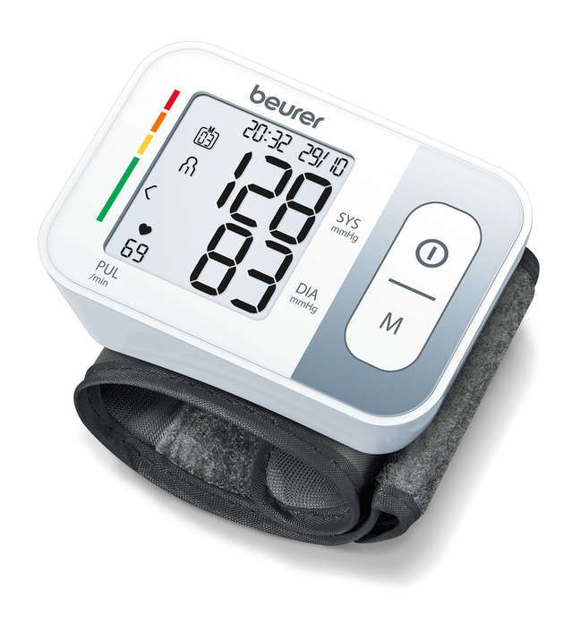 beurer-b-p-monitor-wrist-bc-28-kuwait-online