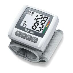beurer-b-p-monitor-wrist-bc-30-kuwait-online