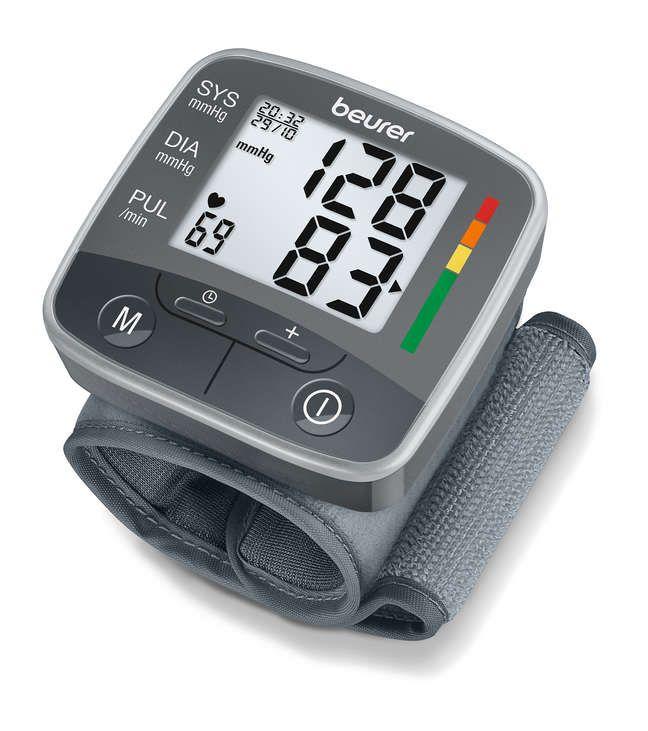 beurer-b-p-monitor-wrist-bc-32-kuwait-online