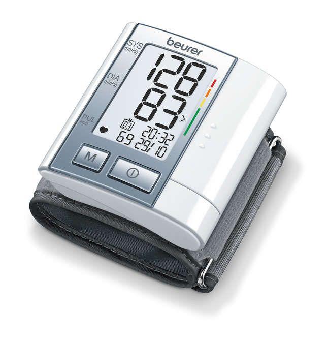 beurer-b-p-monitor-wrist-bc-40-kuwait-online