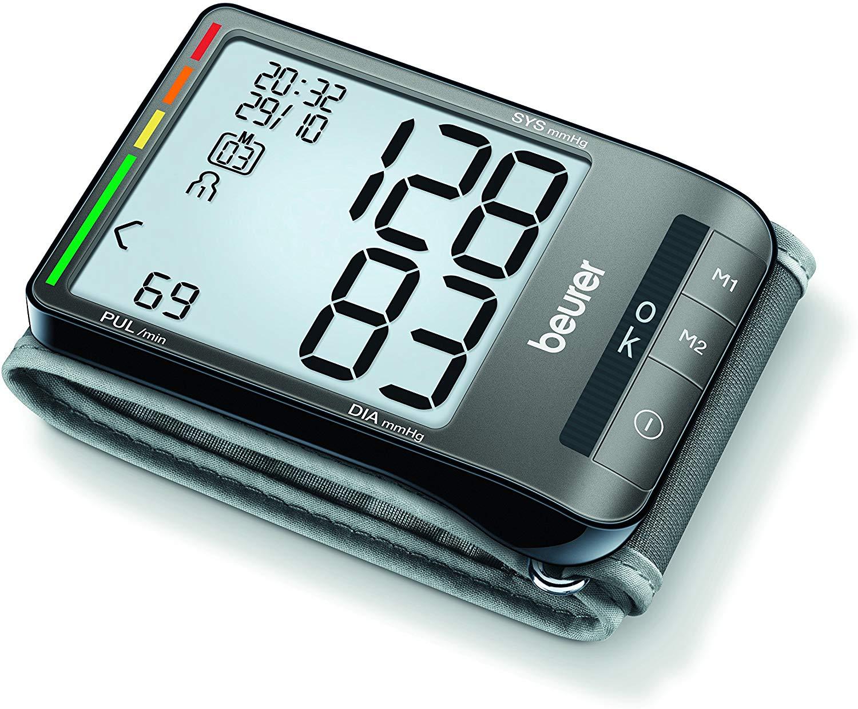 beurer-b-p-monitor-wrist-bc-80-kuwait-online