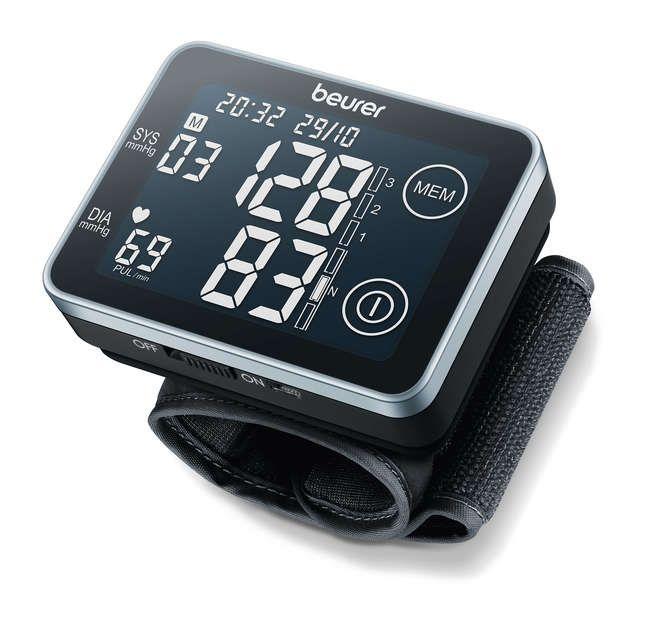 beurer-b-p-monitor-wrist-touch-sensor-button-bc-58-kuwait-online
