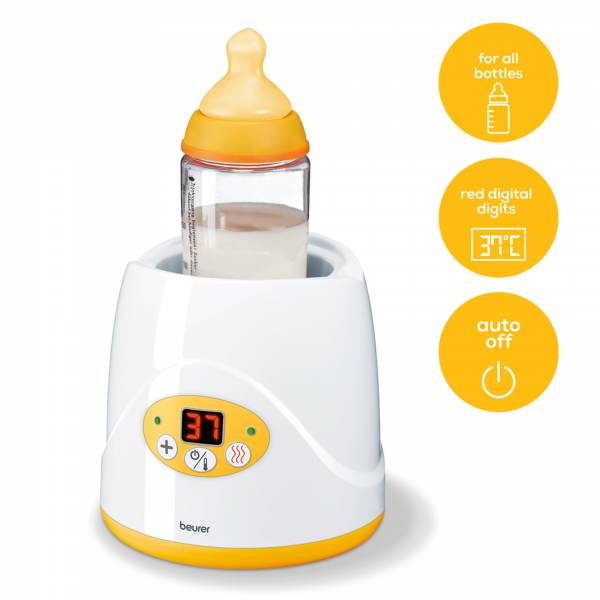 beurer-baby-food-bottler-warmer-by-52-kuwait-online