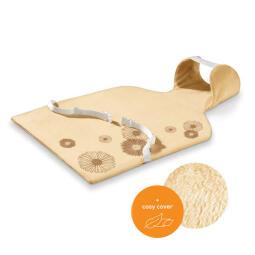 beurer-back-neck-heating-pad-hk-58-kuwait-online