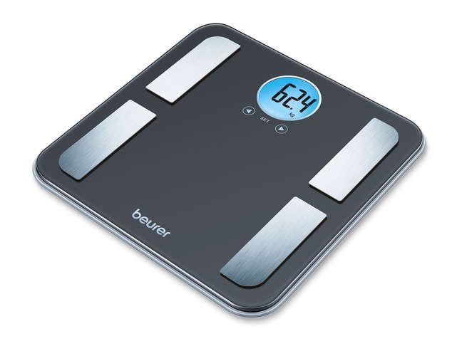 beurer-diagnostic-scale-bf-195-kuwait-online