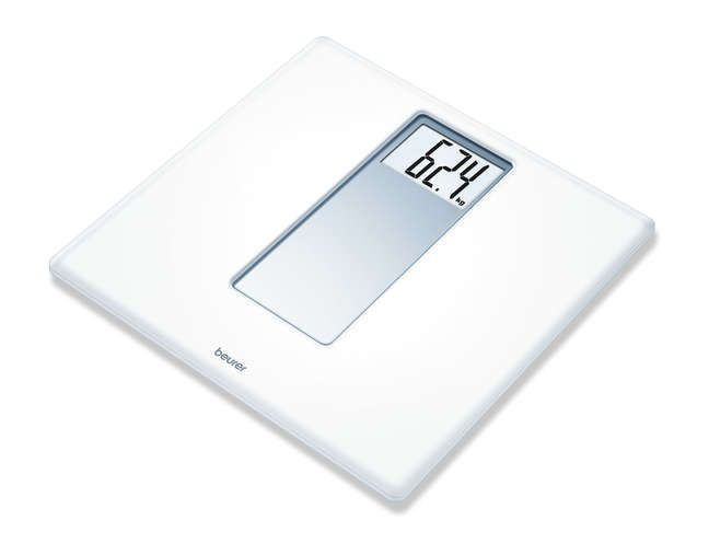 beurer-digital-bathroom-scale-ps-160-kuwait-online