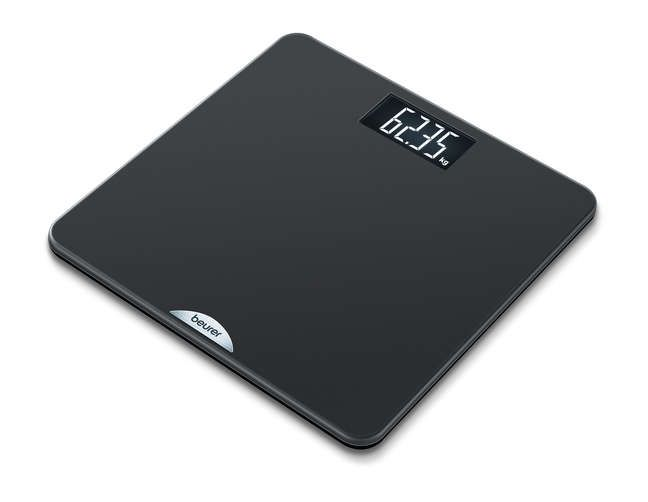 beurer-digital-bathroom-scale-ps-240-kuwait-online