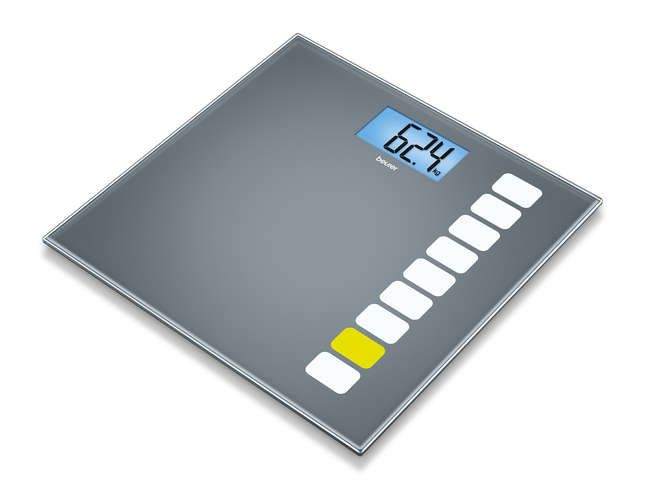 beurer-digital-glass-scale-designer-gs-205-kuwait-online