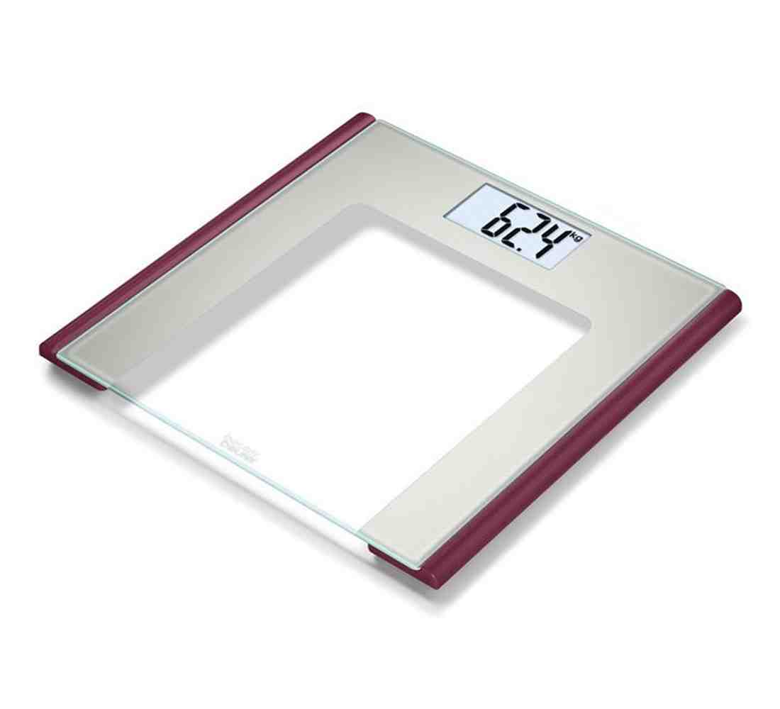 beurer-digital-glass-scale-gs-170-ruby-kuwait-online