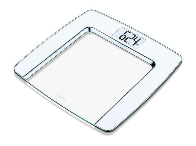 beurer-digital-glass-scale-gs-490-kuwait-online