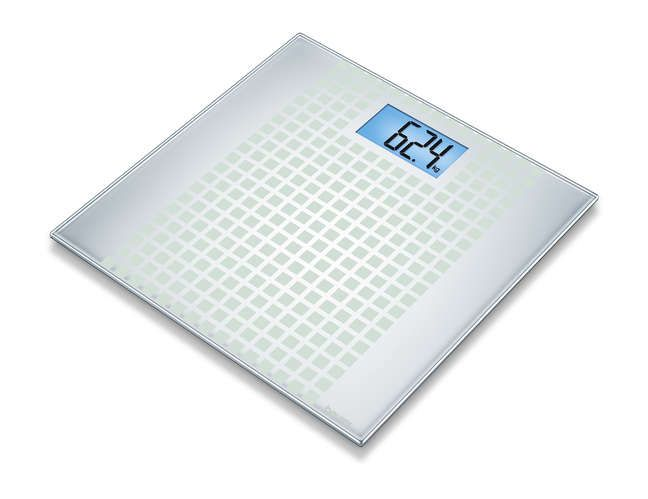 beurer-digital-glass-scale-squares-gs-206-kuwait-online