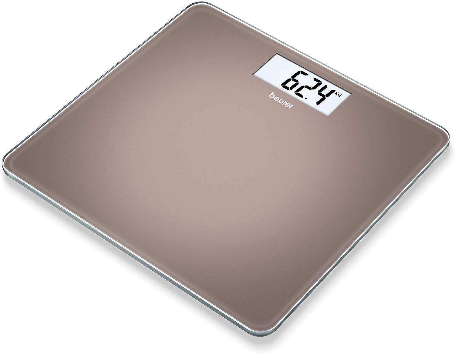 beurer-digital-glass-scale-toffee-gs-212-kuwait-online