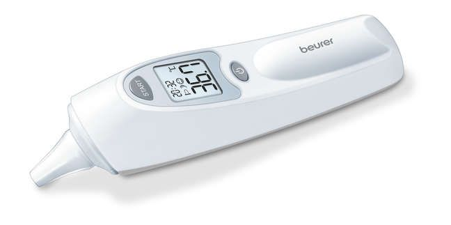 beurer-ear-thermometer-ft-58-kuwait-online