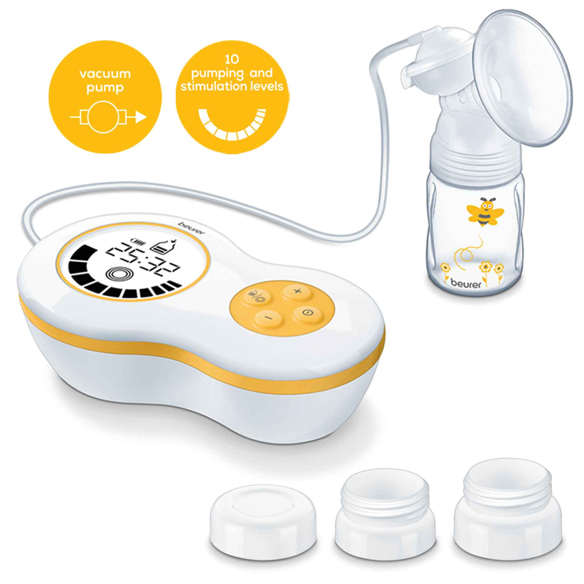 beurer-electrical-breast-pump-by-40-kuwait-online