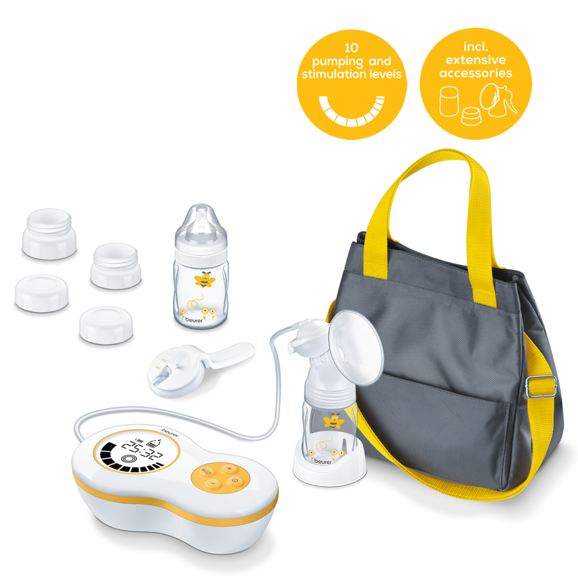 beurer-electrical-breast-pump-by-60-kuwait-online