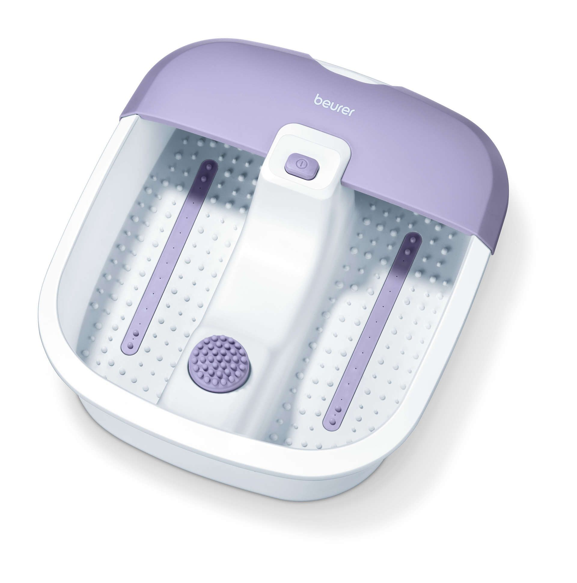 beurer-foot-spa-massager-fb-12-kuwait-online