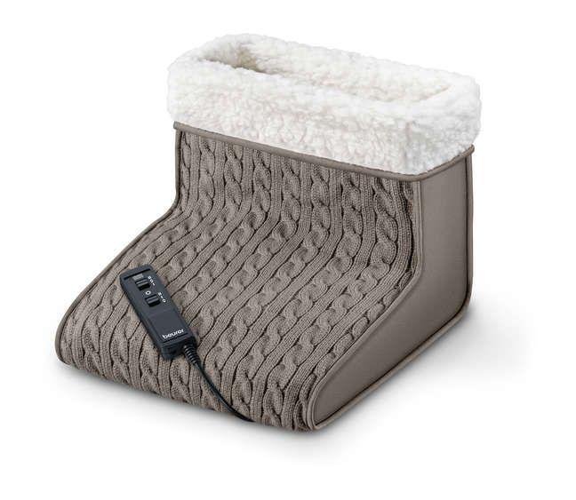 beurer-foot-warmer-with-massage-fwm-45-kuwait-online