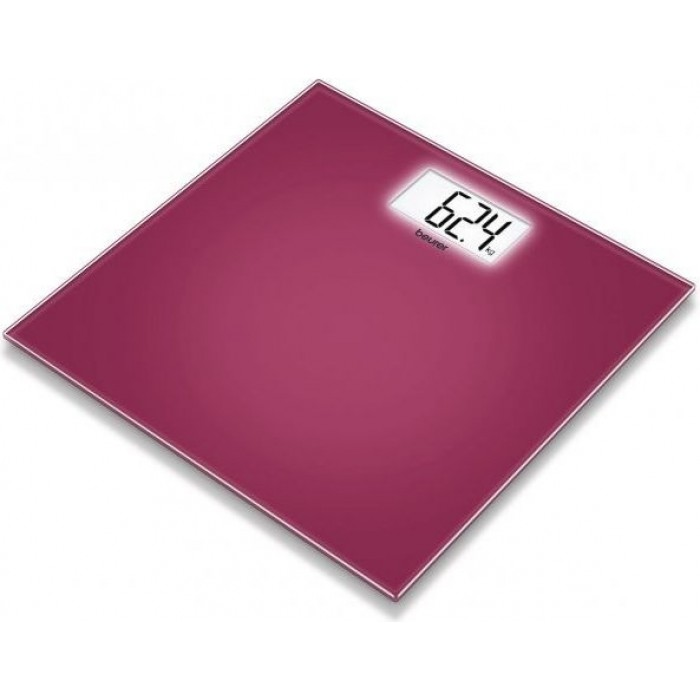 beurer-glass-scale-gs-208-berry-kuwait-online