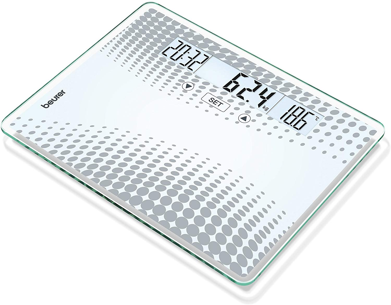 beurer-glass-scale-gs-51-xxl-kuwait-online