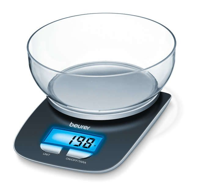 beurer-kitchen-scale-ks-25-kuwait-online