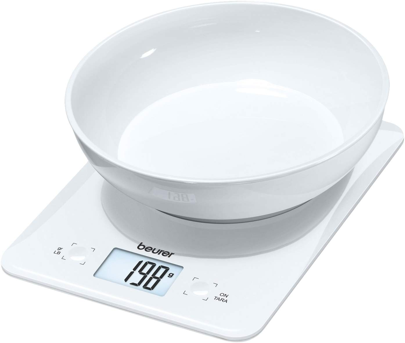 beurer-kitchen-scale-ks-29-kuwait-online