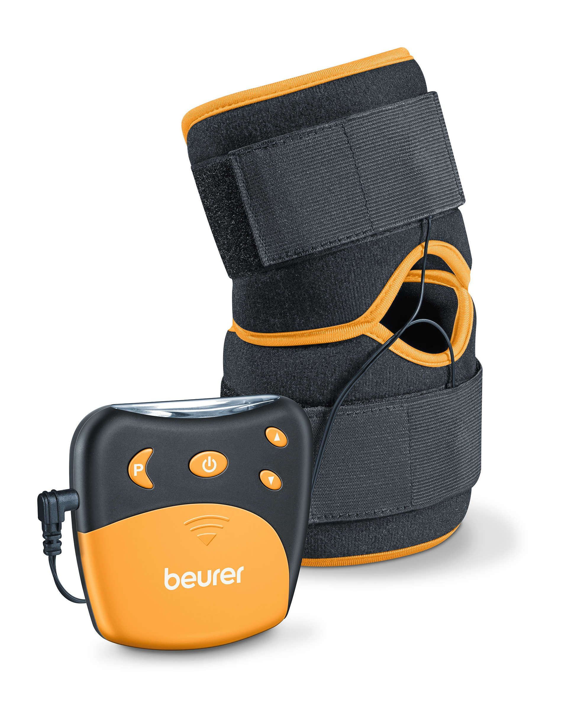 beurer-knee-and-elbow-tens-em-29-kuwait-online