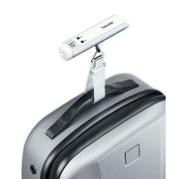 beurer-luggage-scale-ls-10-kuwait-online