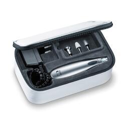 beurer-manicure-pedicure-set-mp-61-kuwait-online