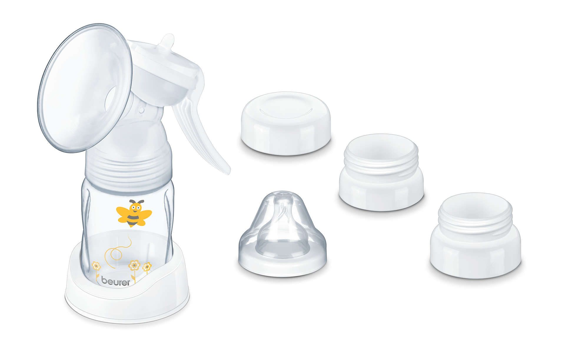 beurer-manual-breast-pump-by-15-kuwait-online