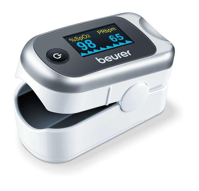beurer-pulse-oximetre-po-40-kuwait-online