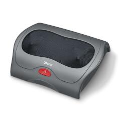 beurer-shiatsu-foot-massager-fm-39-kuwait-online