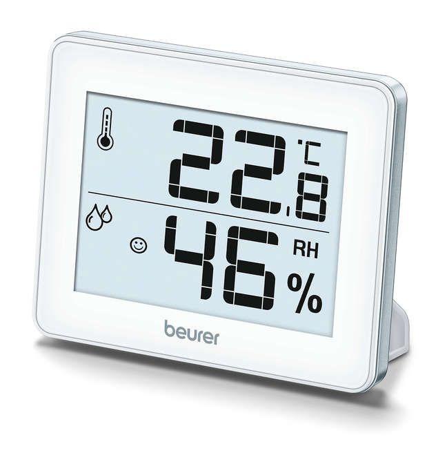 beurer-thermo-hygrometer-hm-16-kuwait-online