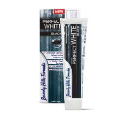 beverly-hills-formula-perfect-white-black-toothpaste-kuwait-online