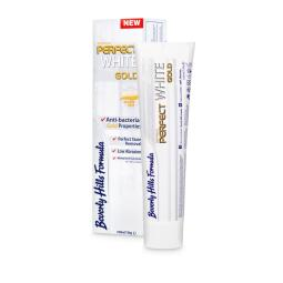 beverly-hills-formula-perfect-white-gold-toothpaste-kuwait-online