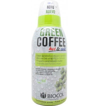 biocol-green-coffee-hot-cold-kuwait-online