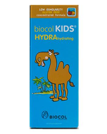 biocol-hydra-kuwait-online
