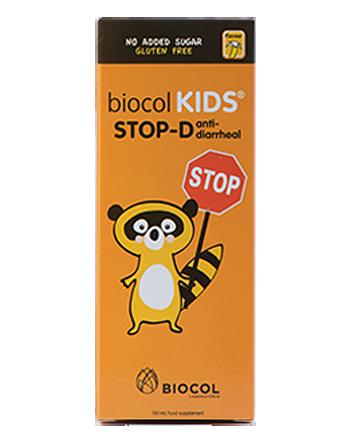 biocol-stop-d-antidiarrhea-kuwait-online