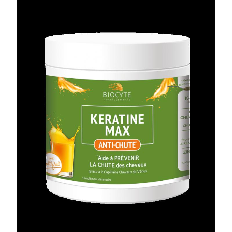 biocyte-keratine-max-kuwait-online