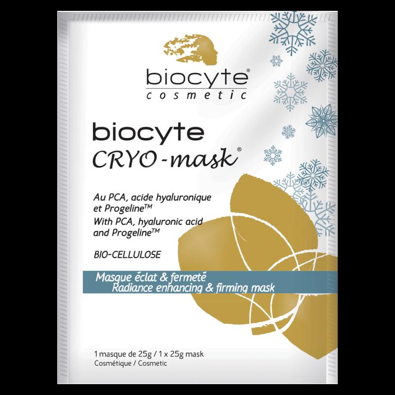 biocyte-mask-cryo-kuwait-online