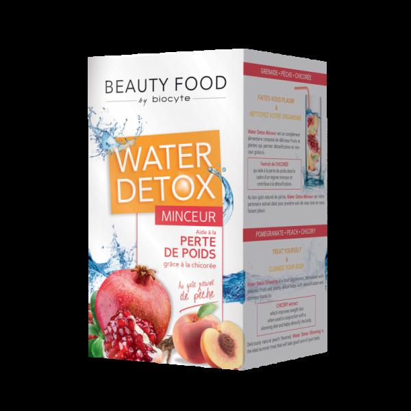 biocyte-water-detox-slimming-kuwait-online