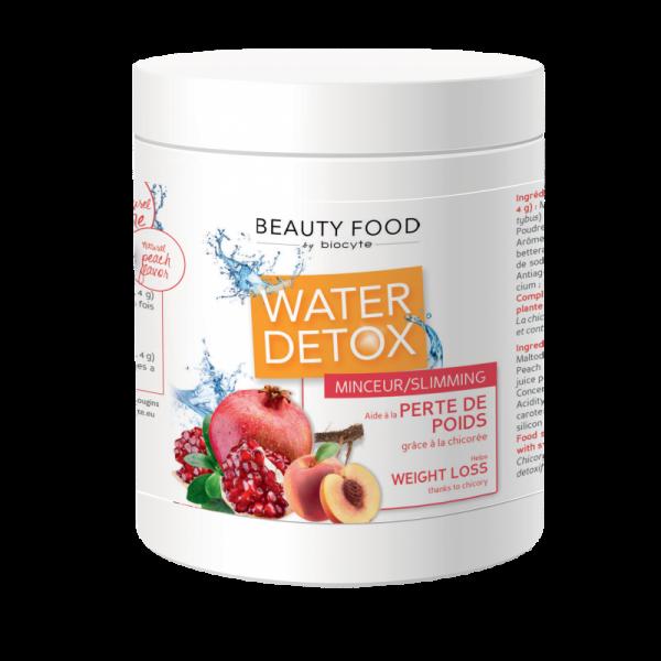 biocyte-water-detox-slimming-bottle-kuwait-online
