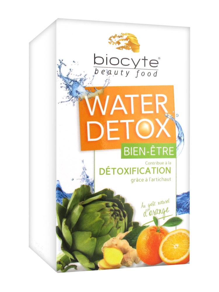 biocyte-water-detox-well-being-kuwait-online