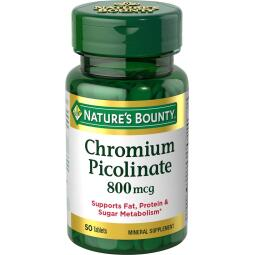 chromium-picolinate-kuwait-online